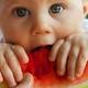 Когда ребенку можно давать арбуз?