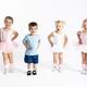 Детские танцы. Что следует знать родителям?