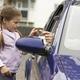 Безопасное поведение на улице (учим детей правилам безопасно...