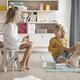 Детская мебель для двоих детей