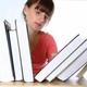 Что читают современные подростки?