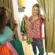 Одежда для подростков. Какая одежда нужна девочке-подростку?