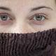 Профилактика гриппа и ОРВИ у беременных