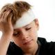 Признаки сотрясения мозга у ребенка: первая помощь, лечение,...