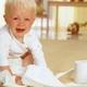 Что делать, если у ребенка запор? Как наладить работу кишечн...