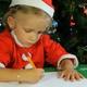 Как заказать новогоднее поздравление от Деда Мороза для ребе...