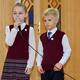 Сценарий концерта ко Дню матери в школе