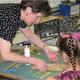 Подарки на День воспитателя: как сделать приятные и запомина...