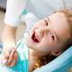 Как сохранить зубы здоровыми (стоматология для детей)