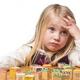 Подготовка детей к школе (консультация для родителей)