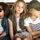 Милая одежда для детей: как правильно составить детский гард...