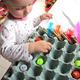 Дидактические игры своими руками для дошкольников