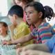 Электронное образование в современной школе