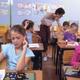 Электронный дневник – школьная новинка