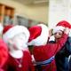 Интересные конкурсы на Новый год для детей