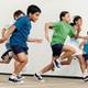 Физическая культура в школе