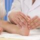Как лечить плоскостопие у детей?