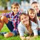 Игры на сплочение коллектива для подростков
