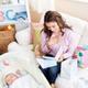 Подарки на рождение ребенка: традиционные, полезные, оригина...
