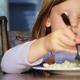 Детский завтрак. Полезные советы.
