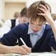 Оформление характеристики ученика школы: советы и рекомендац...
