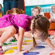 Здоровьесберегающие технологии в детском саду по ФГОС