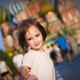 Отдых с детьми в Москве и Подмосковье