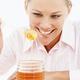 Можно ли мед при беременности?