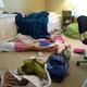 Как заставить подростка убрать комнату? Рекомендации родител...