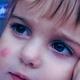 Как защитить детей от укусов комаров?