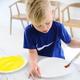 Идеи поделок для детей дошкольного возраста
