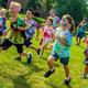 Игровые программы для детей на лето