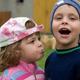 Психологическое содержание игры для ребенка в период дошколь...