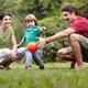 Развивающие игры для детей 2 лет
