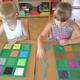 Дидактические игры по математике для дошкольников