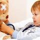 Иммуностимулирующие препараты для детей