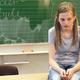 Как помочь подростку выучить иностранный язык?