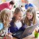 Инновационные технологии в современном образовании