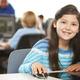 Инновационные педагогические технологии в образовании
