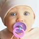 Как отучить ребенка от пустышки? Простые советы родителям.