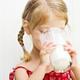 Чем полезен кальций для детей?