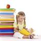 Книги для дошкольника