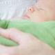 Почему так важна для малыша колыбельная?