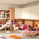Лучшие идеи интерьера комнаты для подростка девочки