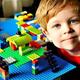 Что даёт ребёнку конструирование с использованием конструкто...
