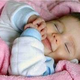 Малыш часто просыпается по ночам