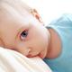 Мастит у кормящей мамы. Симптомы, лечение и профилактика мас...