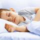 Как выбрать матрас ребенку? Виды детских матрасов.