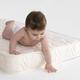 Как выбрать матрас для новорожденного и для малыша после год...