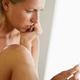 Беременность и менструация